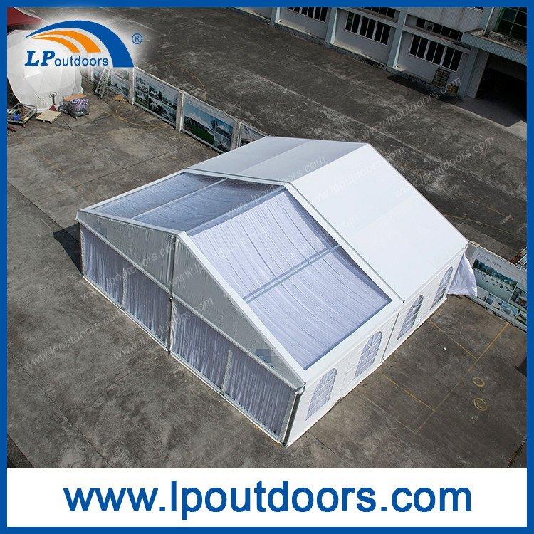 10M party tent transparent 2.jpg