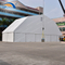 30x50M large polygon large sports tent or exhibition event tent