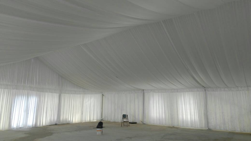 lining with curtain.jpg