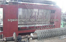 Anping Chicken Wire Mesh Making Machine (factory in Anping)