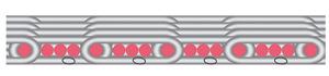 螺旋压滤网