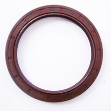 ISUZU oil seal HTC 80*100*10