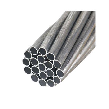 ACS--Aluminum Clad Steel Wire(Alumoweld)