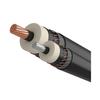 3.6/6kV XLPE Cable