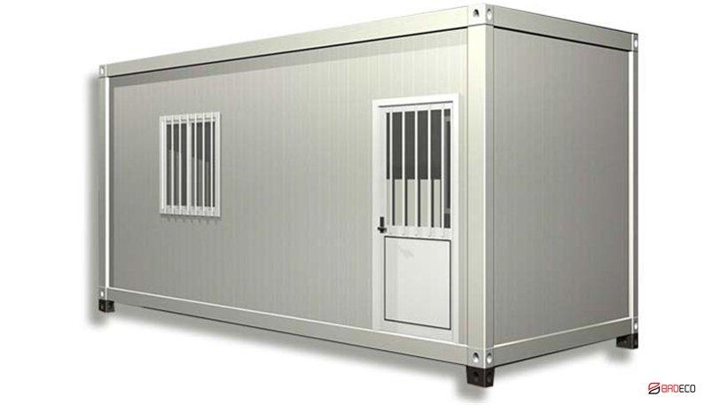 Container-House-BRDECO.jpg