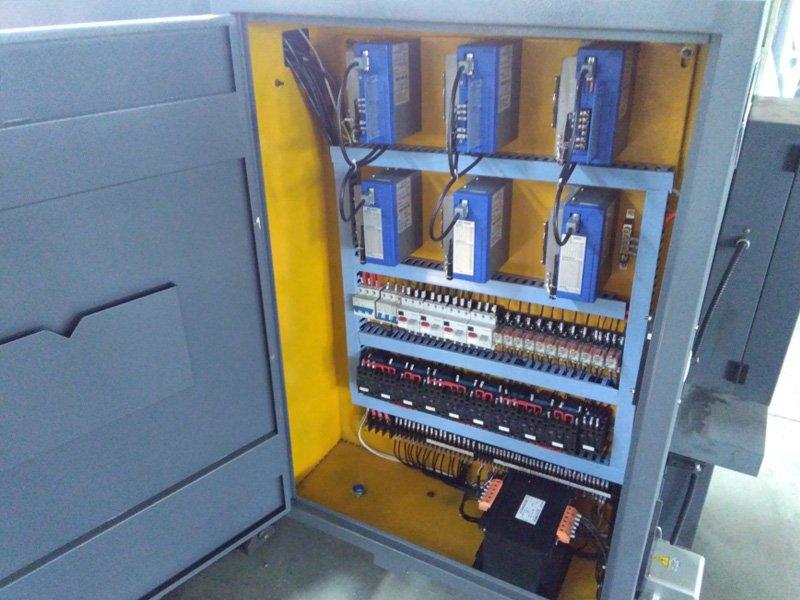 电器柜4.jpg