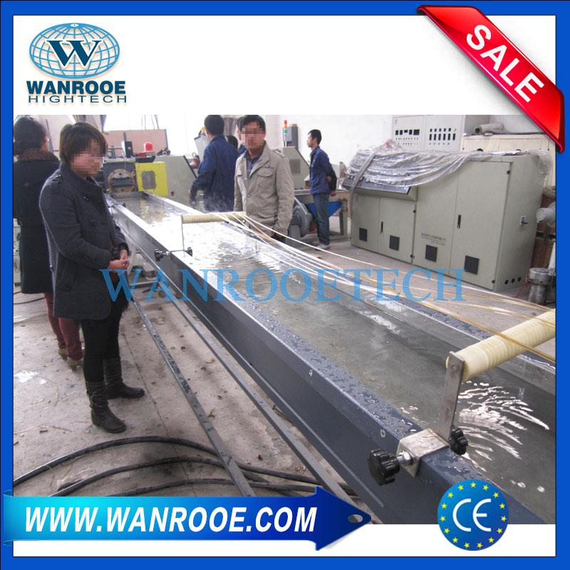 Water Tank-2