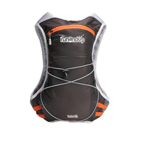 RU81022 Camelbak Running Water Hydration Backpack for Women