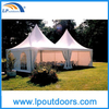 20X20′ Outdoor Events Party Wedding Canopy Tent