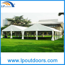 10X50m Party Marquee for Outdoor Event Expo