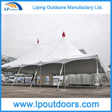 12m Tent Luxury High Quality Pole Tent