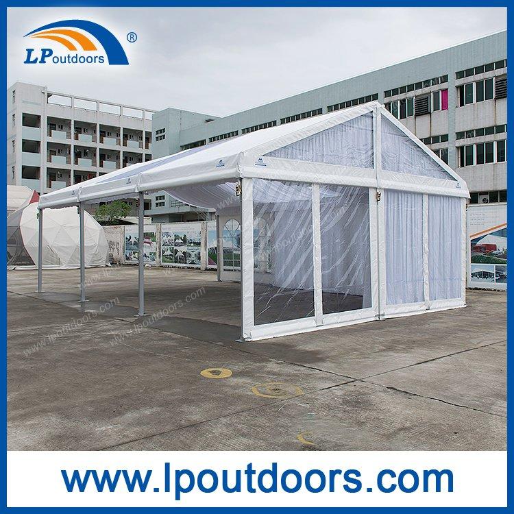 6m party tent transparent cover+windows+interior010.jpg