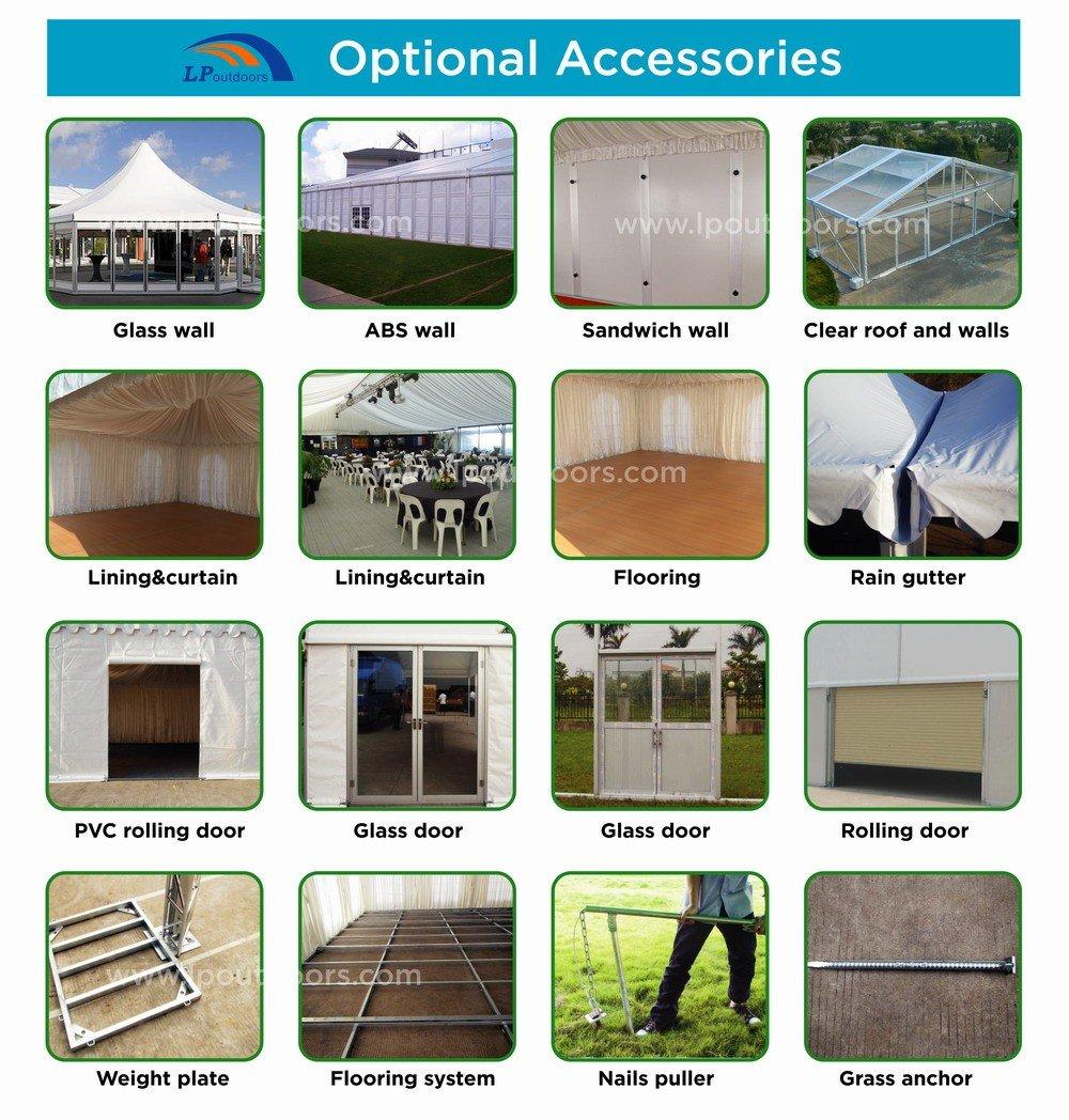 tent option accessories.jpg