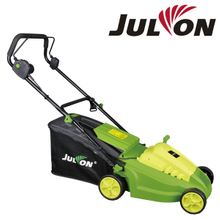 Electric Lawn Mower ZF6133