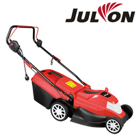 Electric Lawn Mower ZF6103