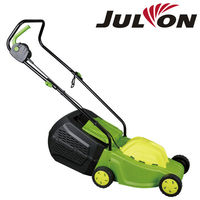 Electric Lawn Mower ZF6121