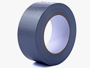 35 Mesh cloth tape