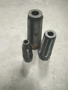 Wireline Core Barrel Casing, Rod Recovery, Fishing Taps, Recovery Tools for Drilling Exploration