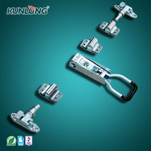 SK1-011101 KUNLONG Rod Control Lock / Container Latch