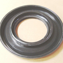 Half Shaft Oil Seal Size 84-161-17mm