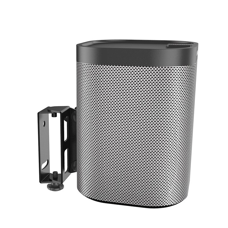 Sonos play1 play3 Home Smart Audio Equipment Holder