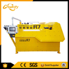 Top Quality Wire Bending Machine With Cheap Price