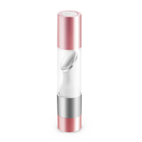 3d Super Lip Balm Infuser