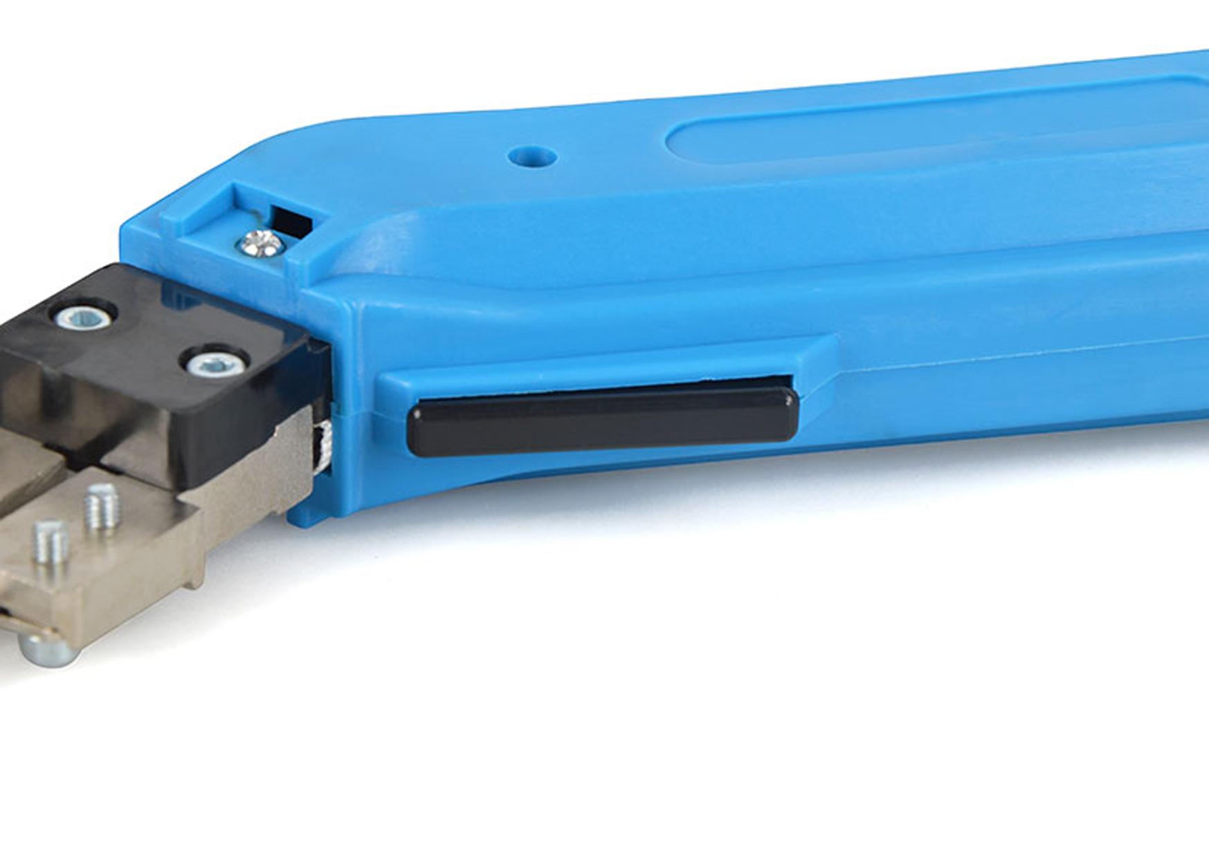 Hot Cutter Knife Heavy Duty Industry Electric Foam Cutter - Buy Foam ...