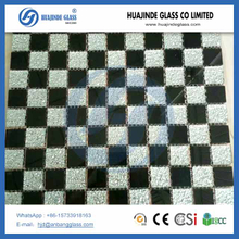 Wholesale Glass Mosaic Tile For House design