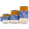 Surgical Plaster Medical Consumables