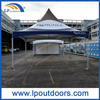 20' X20' Outdoor Luxury High Peak Aluminum Frame Tent with Logo