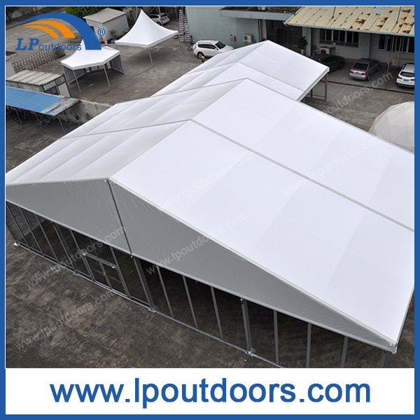 20m tent 2.jpg