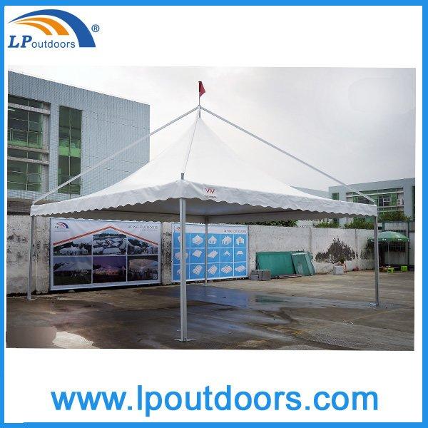 Gazebo tent 1