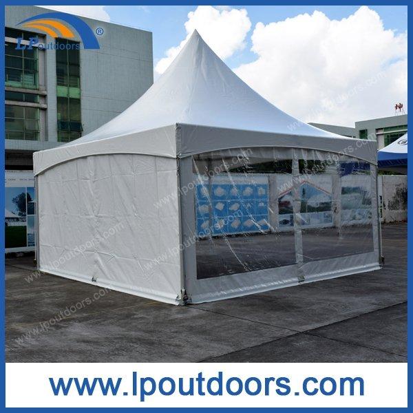 5x5m white frame tent0 (1)