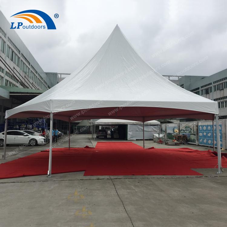 hexagon frame tent (5)