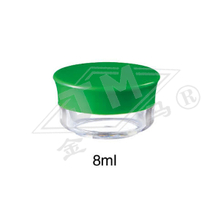 JAR 100(AS) 8ml