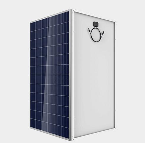 polycrystalline solar panel 3