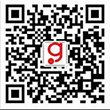 QQ truncation chart 20170921115305