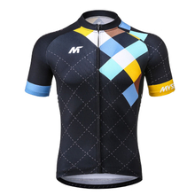C1 Short Sleeve Cycling Jersey