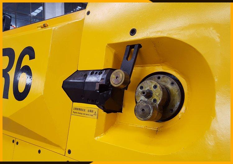 rebar bending machine (12).jpg