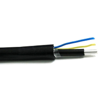 Single Core Concentric Cables