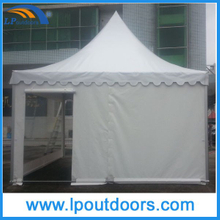 4m X4m Outdoor Luxury Small Stadium Tent