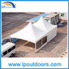 6m X12m Aluminum Spring Top Tent For Events