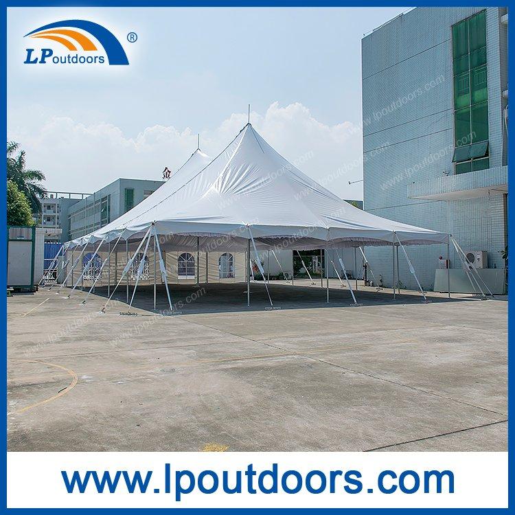 12mX18m pole tent001.jpg