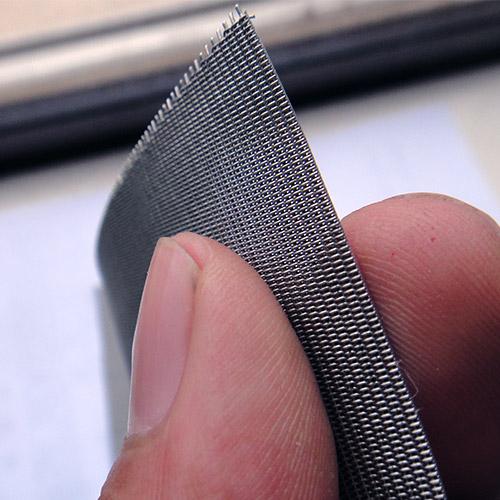 Stainless-Steel-Dutch-Filter-Mesh