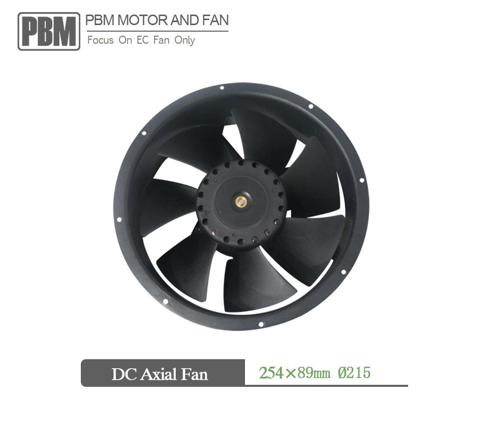 DC-Axial-Fan-215-48H_01