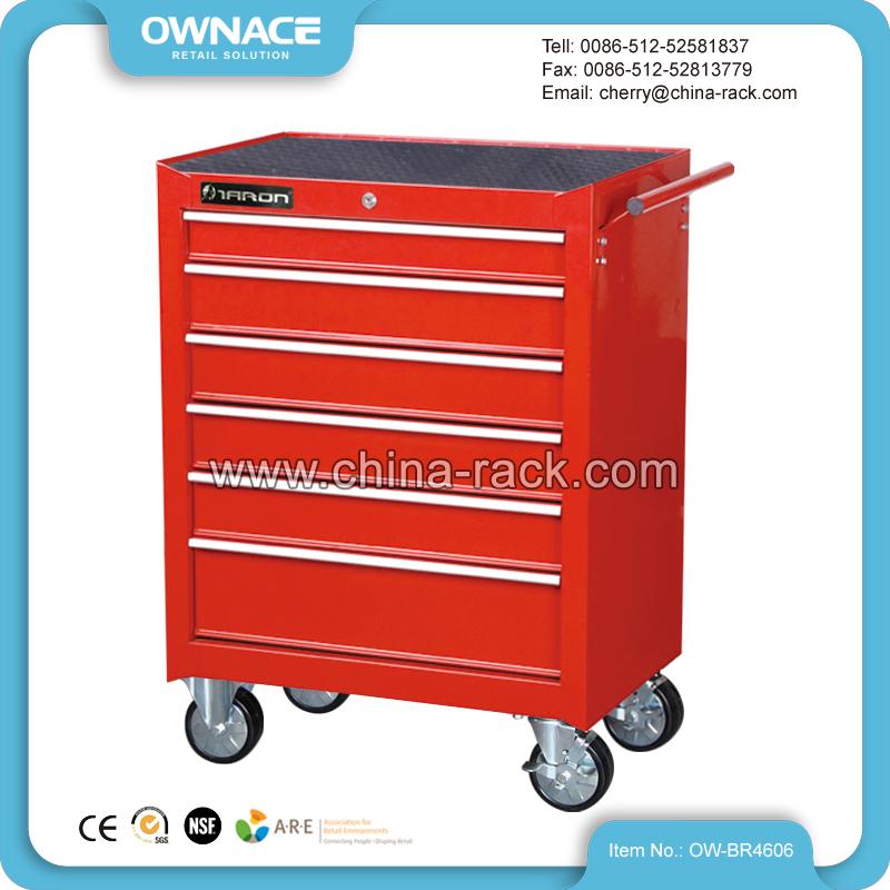 OWNACE产品边框-蓝色+红色23