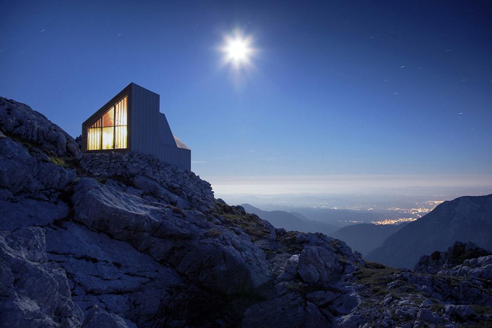 Alpine Shelter Skuta8.jpg