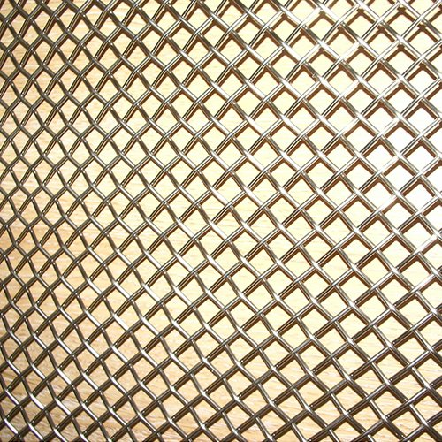 Duke\'s main products are iron wire, wire mesh, and all kinds of mesh ...