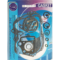 06109-GB5-000 Motorcycle Non-asbestos full gasket
